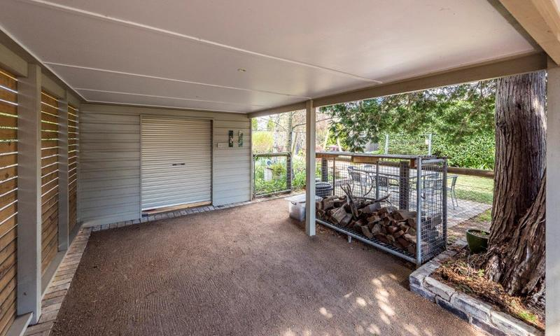 https://assets.boxdice.com.au/highlands/listings/1650/d9f38c2b.jpg?crop=800x480