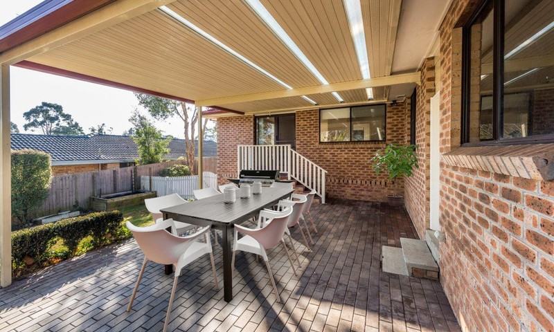 https://assets.boxdice.com.au/highlands/listings/1656/ac7a35bd.jpg?crop=800x480