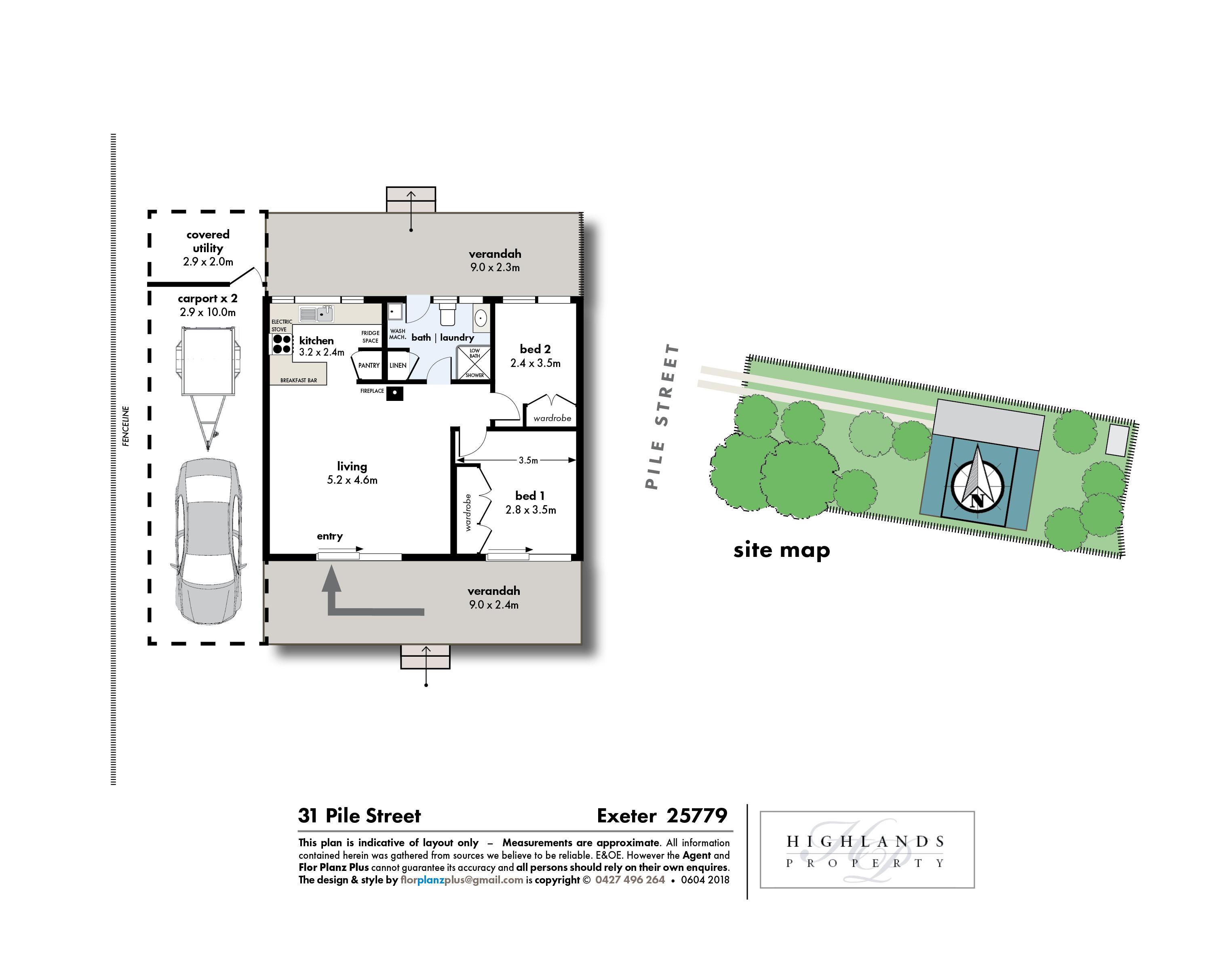https://assets.boxdice.com.au/highlands/listings/1662/56aa5797.jpg