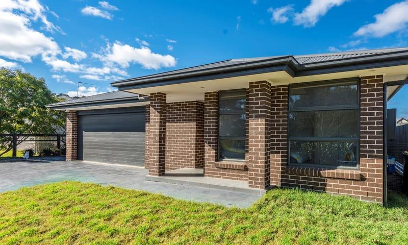 https://assets.boxdice.com.au/highlands/listings/1695/c969eb3a.jpg?crop=800x480