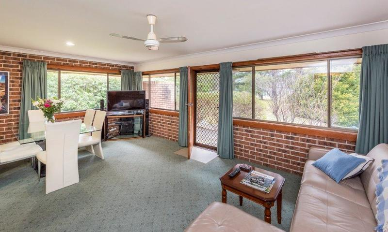 https://assets.boxdice.com.au/highlands/listings/1718/0cc22b1f.jpg?crop=800x480