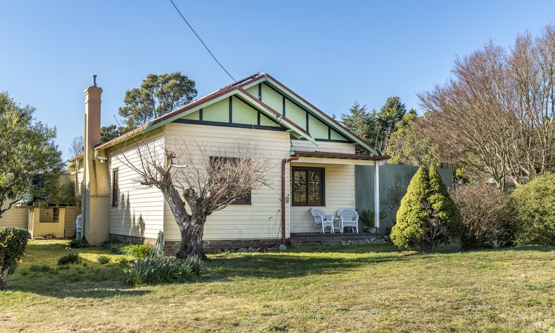 https://assets.boxdice.com.au/highlands/listings/1763/eaf8fa7b.jpg?crop=800x480