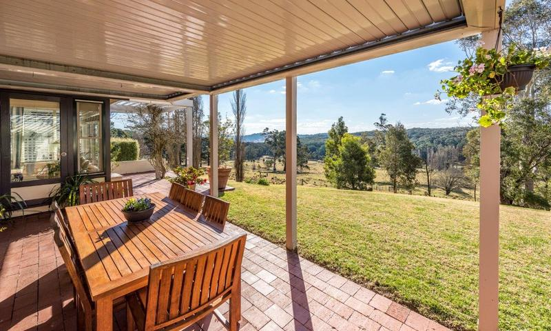 https://assets.boxdice.com.au/highlands/listings/1791/7a1db11a.jpg?crop=800x480