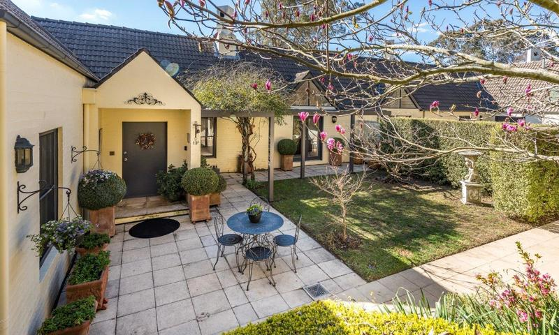 https://assets.boxdice.com.au/highlands/listings/1791/89707c9a.jpg?crop=800x480