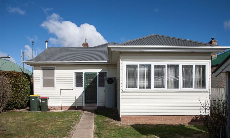 https://assets.boxdice.com.au/highlands/listings/1794/71541ba7.jpg?crop=800x480