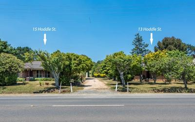 https://assets.boxdice.com.au/highlands/listings/1822/0f6a489b.jpg?crop=400x250