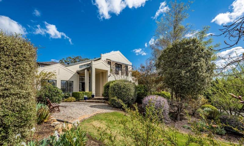 https://assets.boxdice.com.au/highlands/listings/1827/21c6beb9.jpg?crop=800x480