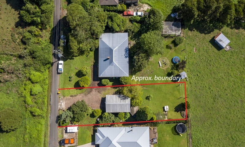 https://assets.boxdice.com.au/highlands/listings/1916/d7f75ff3.jpg?crop=800x480