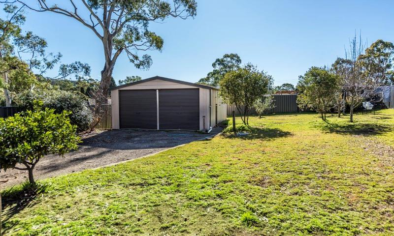 https://assets.boxdice.com.au/highlands/listings/1969/5b92aa4d.jpg?crop=800x480