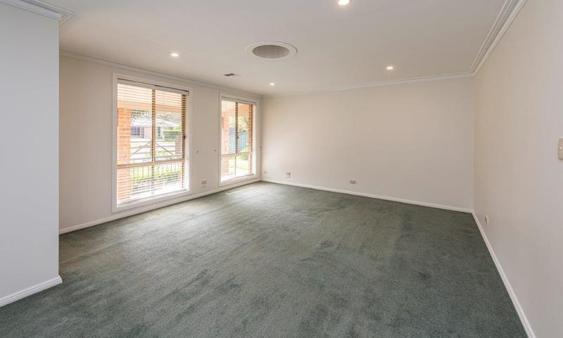 https://assets.boxdice.com.au/highlands/listings/2003/70905ffd.jpg?crop=800x480
