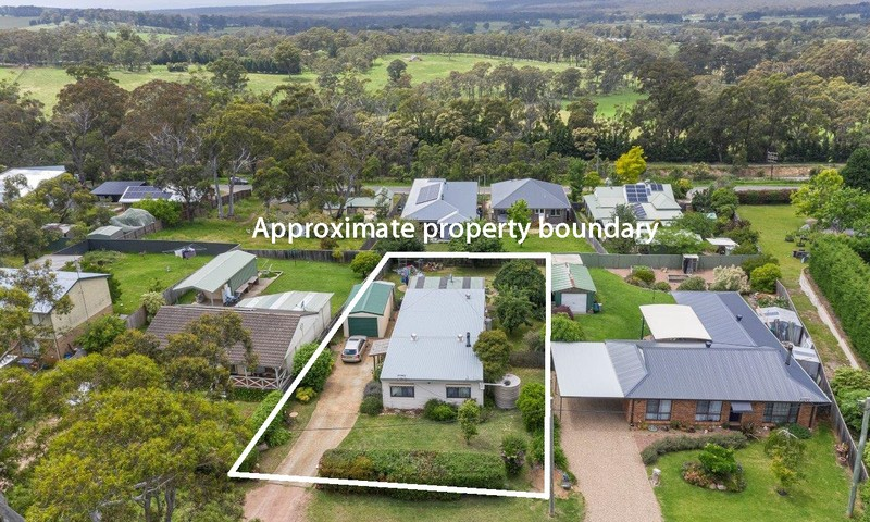 https://assets.boxdice.com.au/highlands/listings/2205/3ce3d189.jpg?crop=800x480