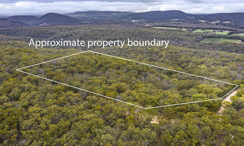 https://assets.boxdice.com.au/highlands/listings/2291/559f7ed5.jpg?crop=800x480