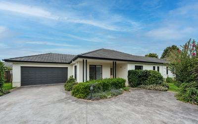 https://assets.boxdice.com.au/highlands/listings/2495/3b8b9a97.jpg?crop=400x250