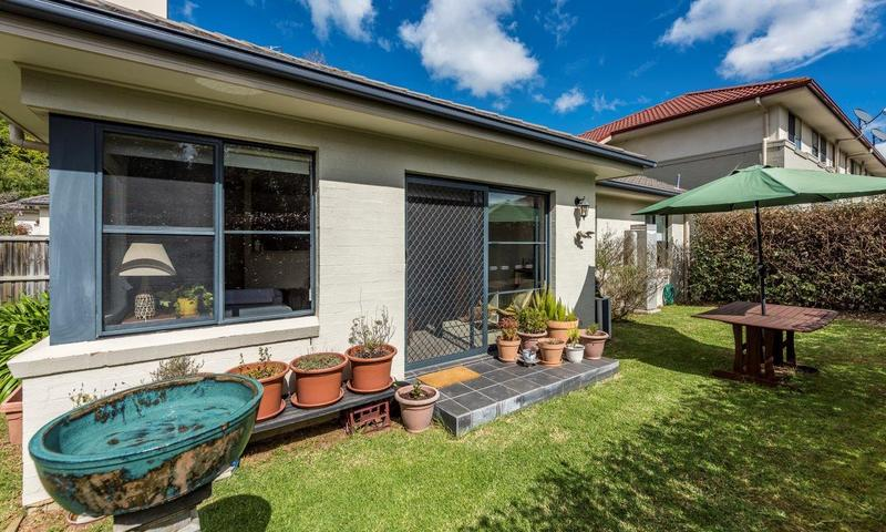 https://assets.boxdice.com.au/highlands/listings/2577/63cac032.jpg?crop=800x480
