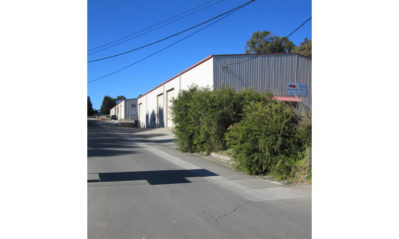 https://assets.boxdice.com.au/highlands/listings/571/MAIN.1481821702.jpg?crop=800x480
