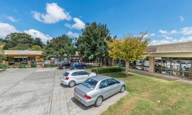 https://assets.boxdice.com.au/highlands/listings/624/A.1481821973.jpg?crop=800x480
