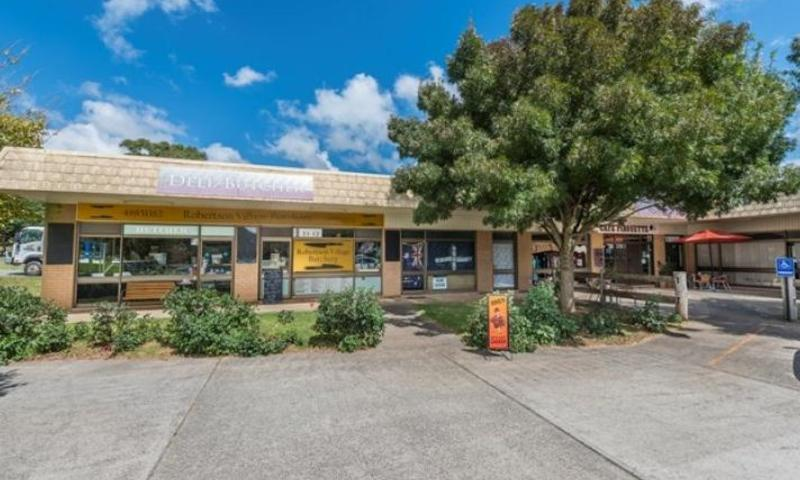 https://assets.boxdice.com.au/highlands/listings/624/O.1481821982.jpg?crop=800x480