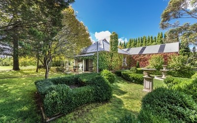https://assets.boxdice.com.au/highlands/listings/720/585f4220.jpg?crop=400x250