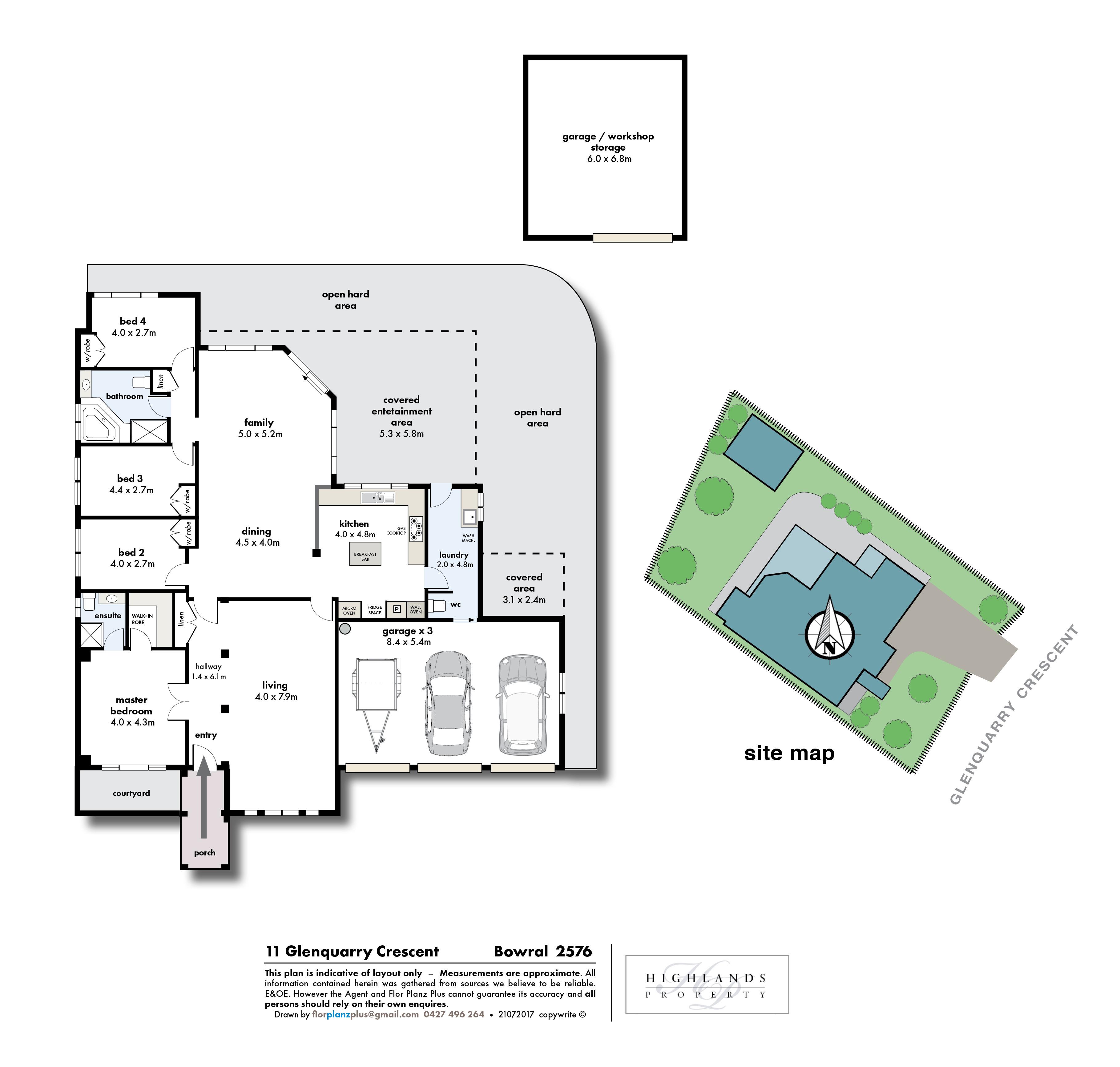 https://assets.boxdice.com.au/highlands/listings/933/817fdde4.jpg