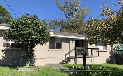 https://assets.boxdice.com.au/highlands/rental_listings/1073/MAIN.1587518209.jpg?crop=400x250
