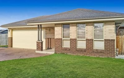 https://assets.boxdice.com.au/highlands/rental_listings/1096/MAIN.1592797899.jpg?crop=400x250