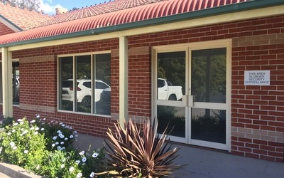 https://assets.boxdice.com.au/highlands/rental_listings/1100/a43e3283.jpg?crop=400x250