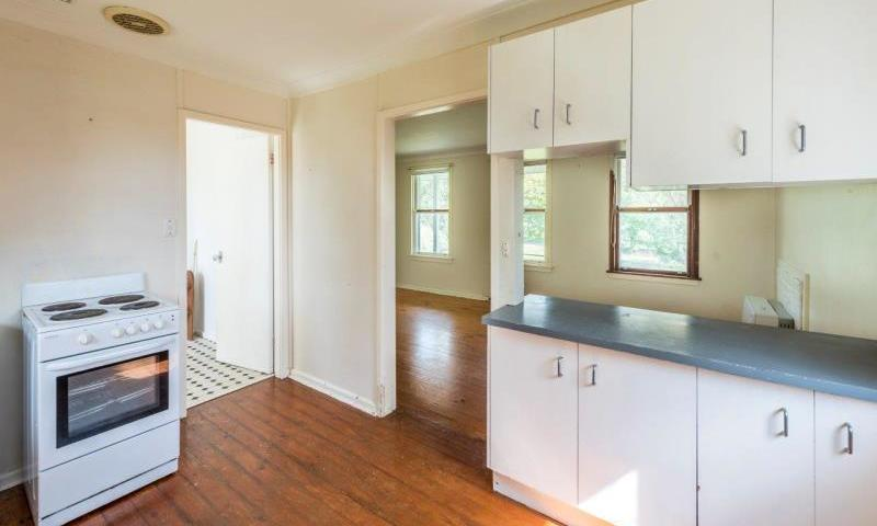 https://assets.boxdice.com.au/highlands/rental_listings/1106/B.1593739684.jpg?crop=800x480
