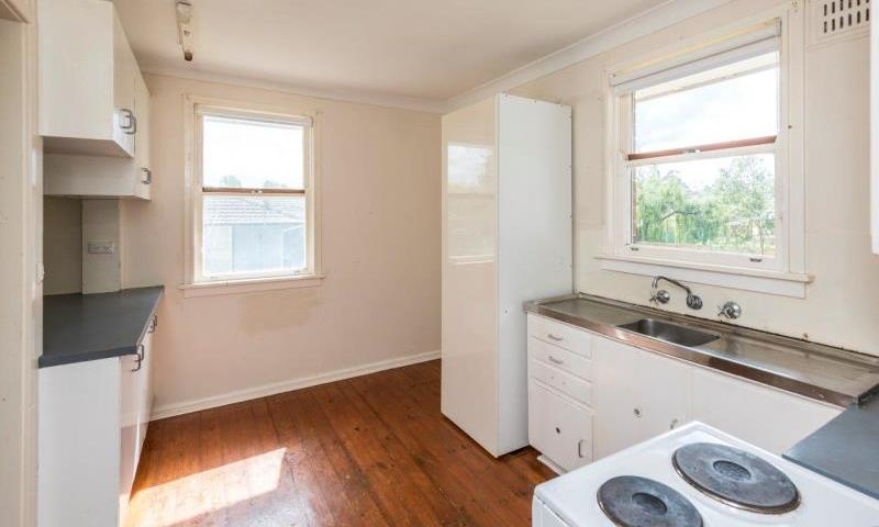 https://assets.boxdice.com.au/highlands/rental_listings/1106/C.1593739684.jpg?crop=800x480
