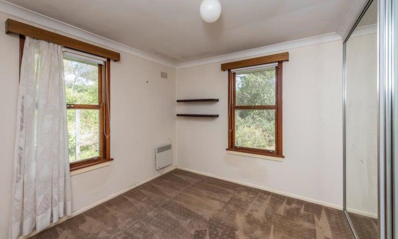 https://assets.boxdice.com.au/highlands/rental_listings/1106/D.1593739684.jpg?crop=800x480