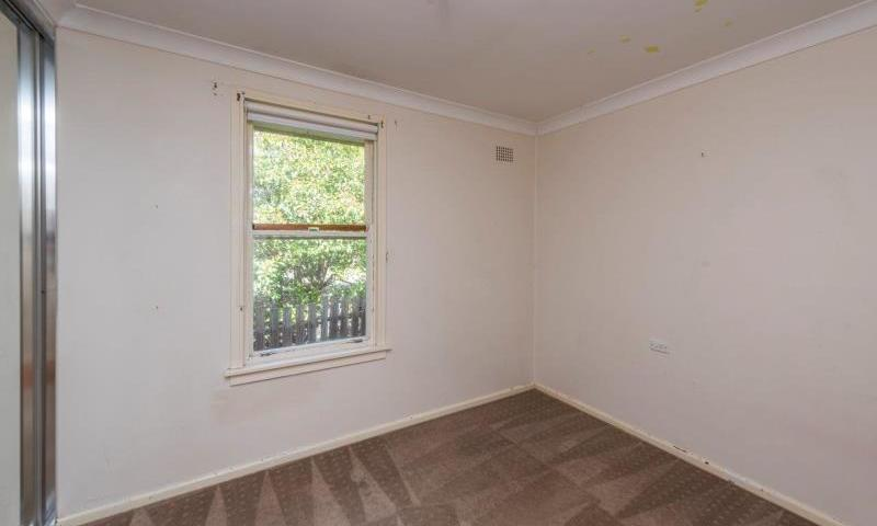 https://assets.boxdice.com.au/highlands/rental_listings/1106/E.1593739684.jpg?crop=800x480