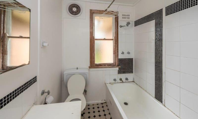 https://assets.boxdice.com.au/highlands/rental_listings/1106/F.1593739684.jpg?crop=800x480