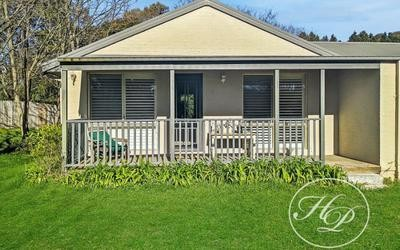 https://assets.boxdice.com.au/highlands/rental_listings/1118/MAIN.1596153267.jpg?crop=400x250