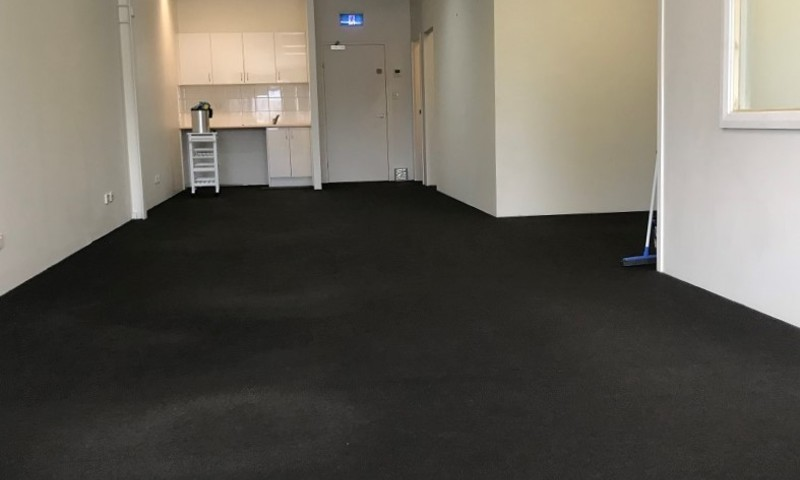 https://assets.boxdice.com.au/highlands/rental_listings/1133/23f0d87e.jpg?crop=800x480