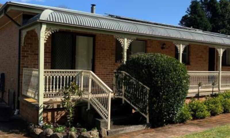 https://assets.boxdice.com.au/highlands/rental_listings/1138/A.1600989317.jpg?crop=800x480