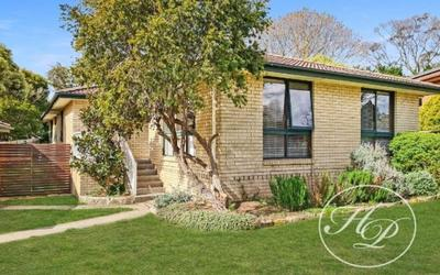 https://assets.boxdice.com.au/highlands/rental_listings/1148/MAIN.1600753182.jpg?crop=400x250