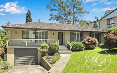 https://assets.boxdice.com.au/highlands/rental_listings/1163/MAIN.1617927720.jpg?crop=400x250
