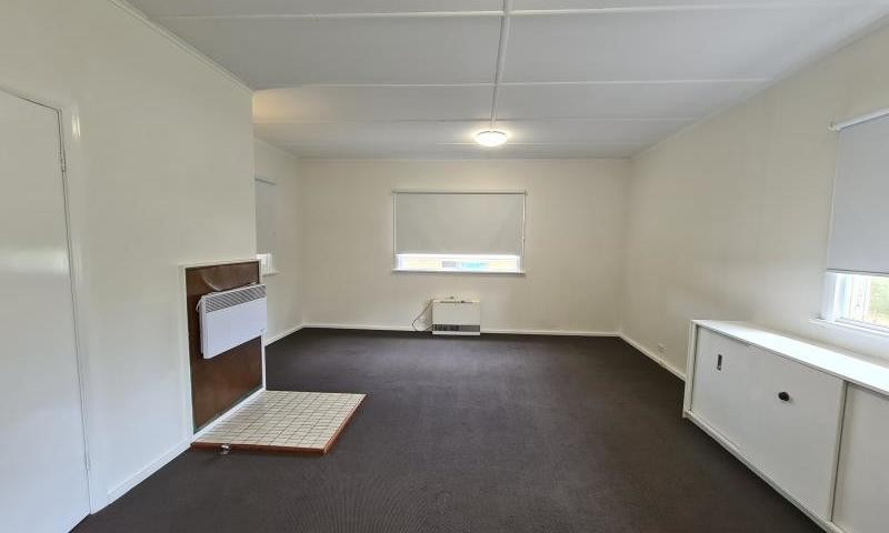 https://assets.boxdice.com.au/highlands/rental_listings/1175/A.1618392862.jpg?crop=800x480