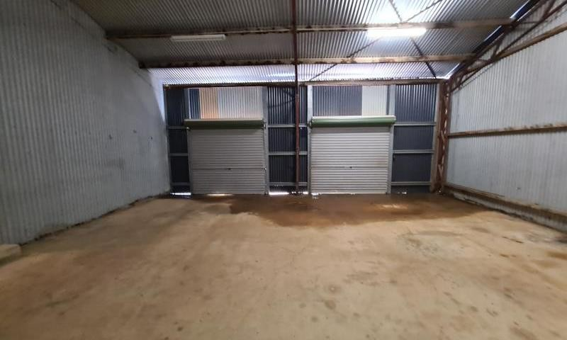 https://assets.boxdice.com.au/highlands/rental_listings/1217/G.1616635952.jpg?crop=800x480