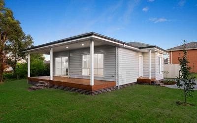 https://assets.boxdice.com.au/highlands/rental_listings/1228/MAIN.1618392860.jpg?crop=400x250