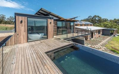 https://assets.boxdice.com.au/highlands/rental_listings/126/MAIN.1486774466.jpg?crop=400x250