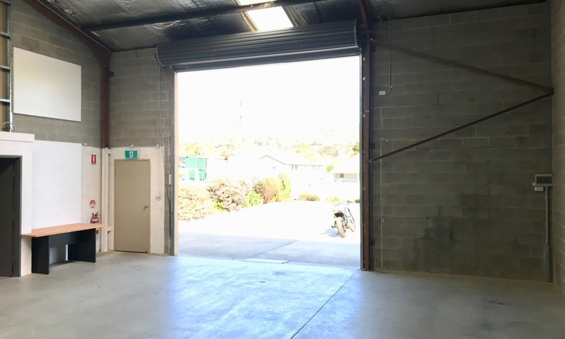 https://assets.boxdice.com.au/highlands/rental_listings/1303/868ca61f.jpg?crop=800x480