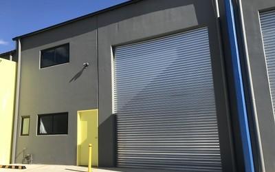 https://assets.boxdice.com.au/highlands/rental_listings/1306/baf101a6.jpg?crop=400x250