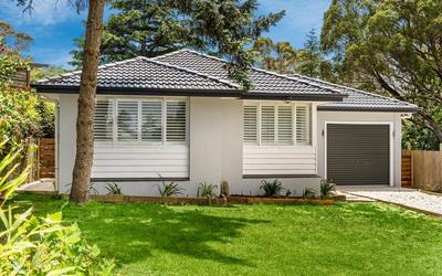 https://assets.boxdice.com.au/highlands/rental_listings/164/MAIN.1489378502.jpg?crop=400x250