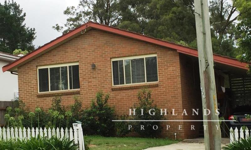https://assets.boxdice.com.au/highlands/rental_listings/165/MAIN.1546477814.jpg?crop=800x480