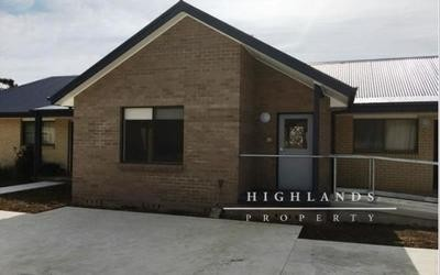 https://assets.boxdice.com.au/highlands/rental_listings/194/MAIN.1579745311.jpg?crop=400x250