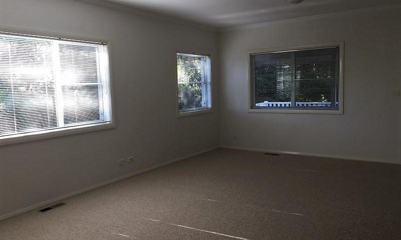 https://assets.boxdice.com.au/highlands/rental_listings/223/B.1552103107.jpg?crop=800x480