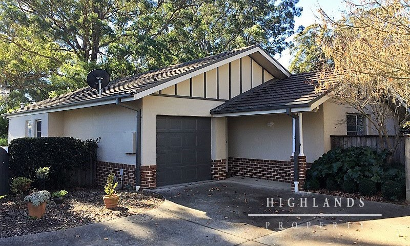 https://assets.boxdice.com.au/highlands/rental_listings/223/MAIN.1552103103.jpg?crop=800x480