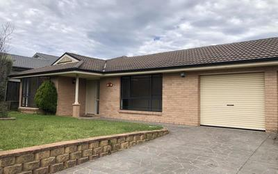 https://assets.boxdice.com.au/highlands/rental_listings/245/MAIN.1618392858.jpg?crop=400x250