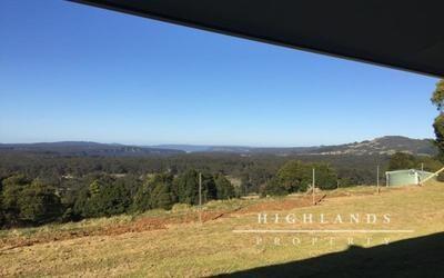 https://assets.boxdice.com.au/highlands/rental_listings/311/MAIN.1554266103.jpg?crop=400x250