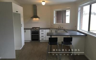 https://assets.boxdice.com.au/highlands/rental_listings/314/MAIN.1579649917.jpg?crop=400x250